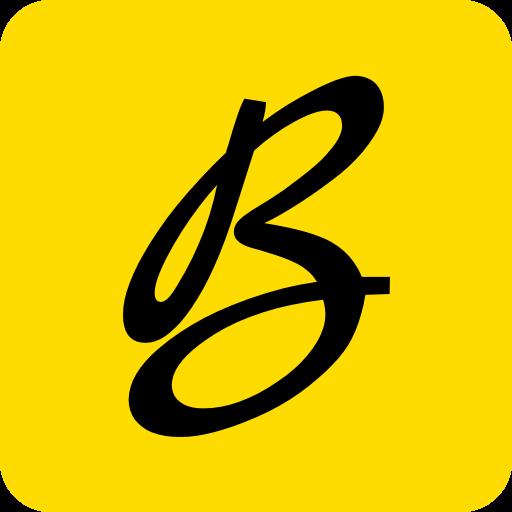 Gbunce painters and decorators west sussex logo